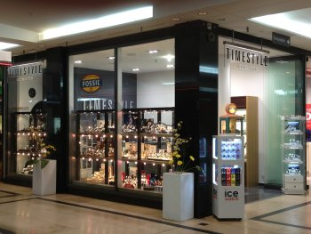 timestyle-store-karlsruhe-2